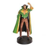 Ra's Al Ghul - DC Superhero Collection