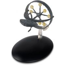 Macheta nava stelara Orion Scout Ship