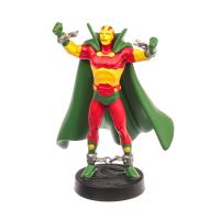Mr. Miracle - DC Superhero Collection